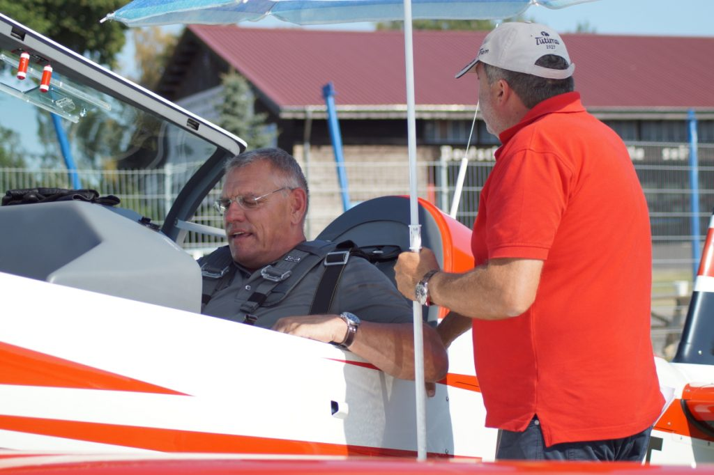 06 Walter coaching Sven 1200 1024x682
